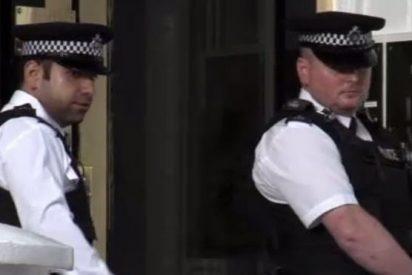 Policías españoles prestarán servicio en Gran Bretaña y 'bobbies' en Benidorm