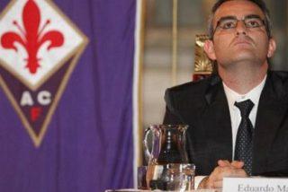 Macià, a punto de cerrar un nuevo fichaje para el Betis
