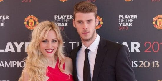 El Real Madrid da un ultimátum al Manchester United por David de Gea