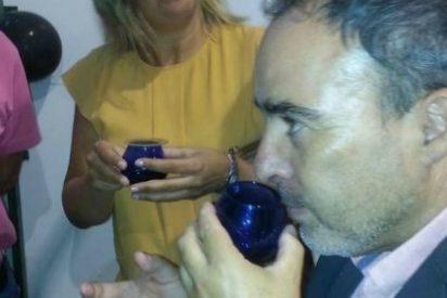 """Extremadura quiere """"guapear"""" los puntos de venta de sus productos"""