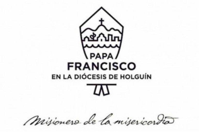 Avanzan los preparativos para la visita del Papa a Holguín