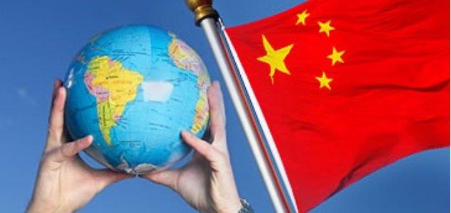 Las caídas en las bolsas asiáticas responden al estallido de una triple burbuja china