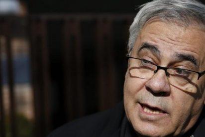 """El abogado de """"Daniel"""" pide la responsabilidad civil subsidiaria del Arzobispado de Granada"""