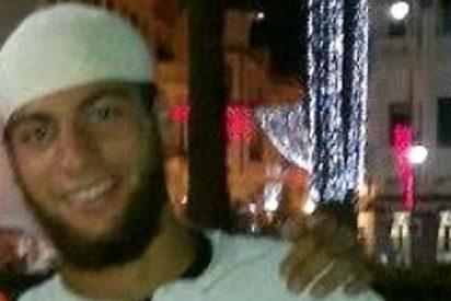 El pringoso y revelador paso por España de Ayoub el Khazzani, el terrorista del tren