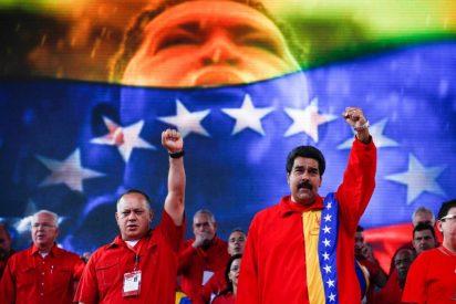 La única institución que no pudo destruir el Chavismo