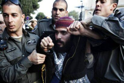 """El """"terrorismo judío"""": el nuevo """"enemigo interno"""" de Israel"""