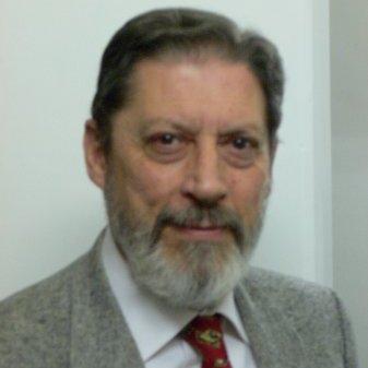 Fabrizio Soccorsi, nuevo médico personal del Papa