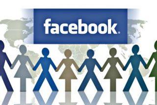 Un empleado medio de Facebook vale 100 veces más que uno de McDonalds