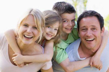 10 claves para 'aguantar' a tu familia política... ¡y no morir en el intento!