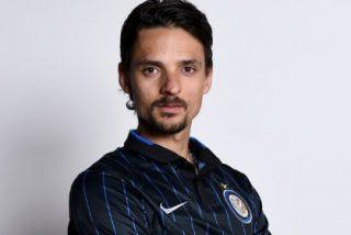 El Villarreal puede llevarse gratis al ex del Inter
