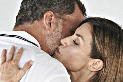Cazan in fraganti a la Reina Letizia y le chafan su secreto mejor guardado del verano