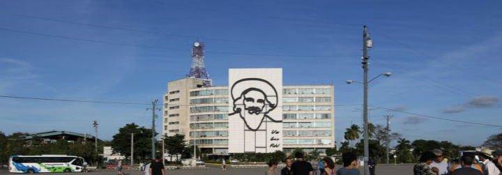 El venerable Félix Varela estará presente en las intervenciones del Papa en Cuba