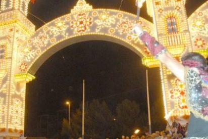 La revista de Ferias de Mérida ya está disponible