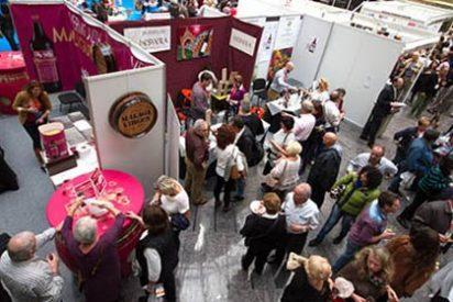 Feria del Vino y la Alimentación Mediterránea se celebrará en Torremolinos
