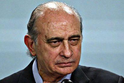 El ministro Fernández desvela el 'preocupante' contenido de su reunión con Rato
