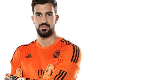 El Alavés, cerca de fichar al jugador del Real Madrid