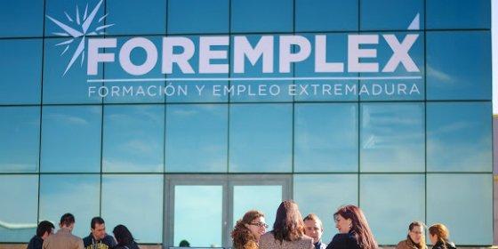 La Universidad Isabel I y FOREMPLEX acuerdan la apertura de un centro asociado en Extremadura