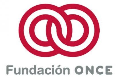 Fundación ONCE apoya a cuatro emprendedores extremeños con discapacidad