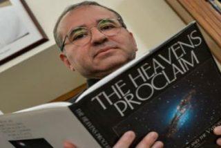 El Vaticano es escéptico sobre posible vida en planeta gemelo a la Tierra