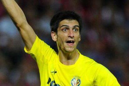 El Espanyol tiene nuevo delantero