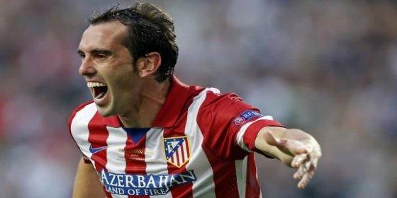 Rechaza los petrodólares por el Atlético de Madrid