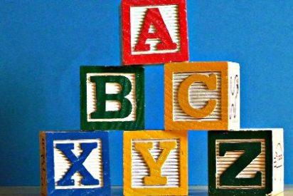 El increible despiste de los genios de Google al cambiar a Alphabet