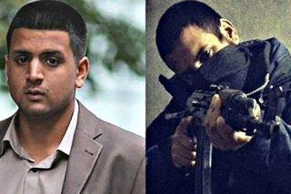 EEUU hace fosfatina al 'hacker' islámico que reclutaba por Internet asesinos juveniles