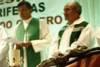 """HOAC: """"Es hora de reforzar nuestro compromiso de llevar la alegría del Evangelio, al mundo obrero: le pertenece"""""""
