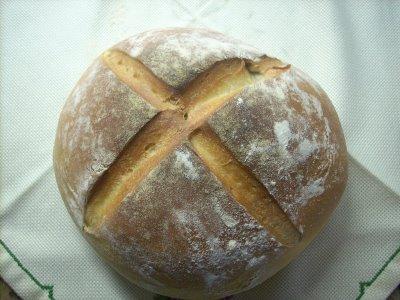 El pan es pan, y la economía, más que economía