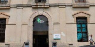 No se descartan acciones legales contra los antiguos gestores del hospital Virgen de la Montaña de Cáceres