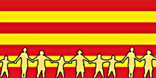 El primer acreedor de los catalanes, oficialmente, somos el resto de los españoles