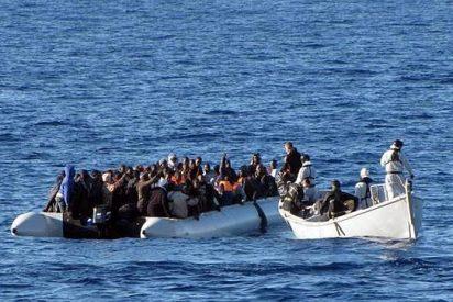 El Vaticano acusa a Italia de no hacer lo suficiente para paliar las muertes en el Mediterráneo