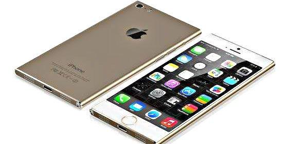 ¿Saca Apple un nuevo iPhone? Todo apunta al 9 de septiembre de 2015