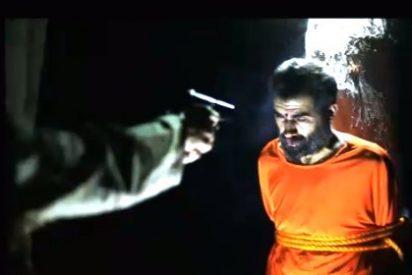 La atroz ejecución del padre de un activista de derechos humanos en Siria