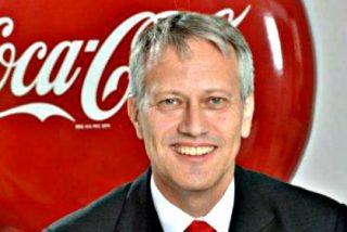 Coca-Cola nombra a James Quincey nuevo presidente y director de operaciones