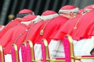 La Diócesis de Bilbao recogió las opiniones de dos mil personas para el Sínodo de la Familia