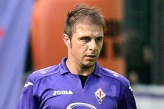 Joaquín está mosca con la Fiorentina