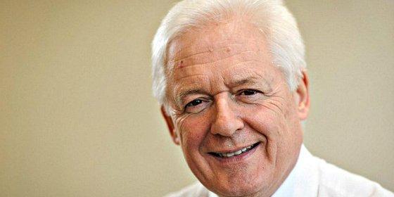 El nuevo jefe de Barclays prohíbe las chanclas y los vaqueros en la oficina central