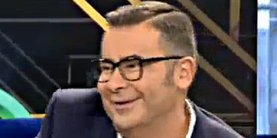 """La audiencia de Telecinco da un toque de atención a Jorge Javier Vázquez en su vuelta al """"Deluxe"""""""