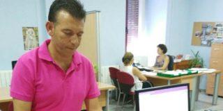 IU Extremadura presentará mociones en todos los Ayuntamientos de Tierra de Barros
