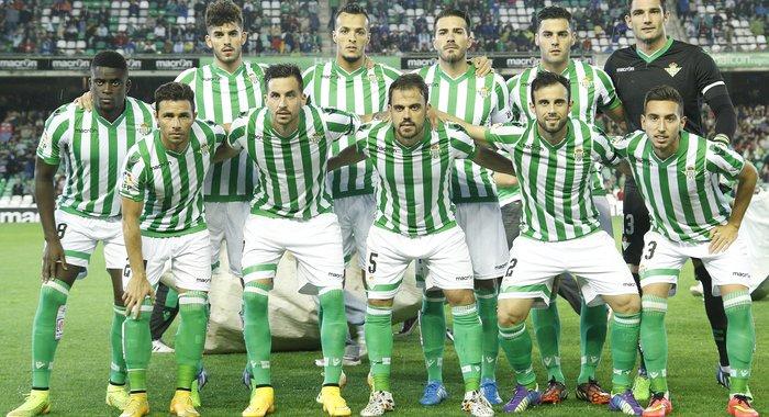 El Betis negocia con el Werder Bremen