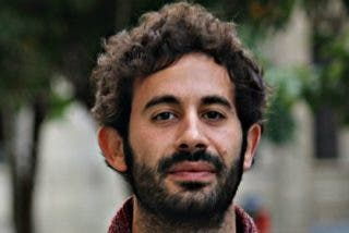 Un concejal de Podemos se suma a los energúmenos que se mofan de la cogida de Fran Rivera