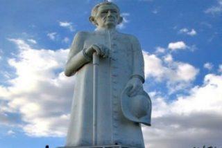 Religiosidad Popular en torno del Padre Cícero