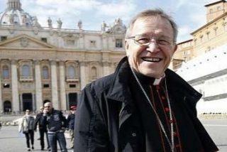 """Juan Masiá: """"¿Penitencia o sanación? Un paso más, cardenal Kasper"""""""