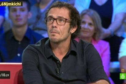 """""""Kichi tiene más asesores con 8 concejales que el PP con 17"""""""