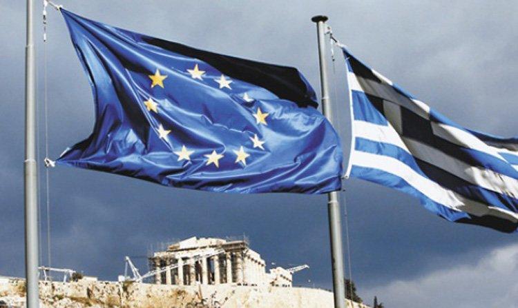 La ventaja de Syriza sobre los conservadores se reduce a 3,5 puntos a un mes de las elecciones