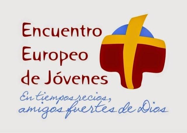 """Los obispos organizan la """"movida de la fe"""" del verano"""