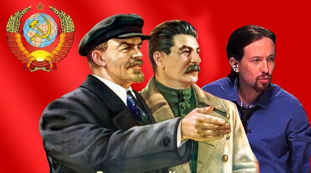 El comunista Stalin está entre los 10 personajes más ricos de la Historia