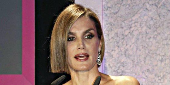 La tristeza de la Reina Letizia se da la mano con los desvaríos de los Pantoja