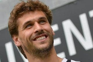 La Juventus venderá a Llorente por 10 millones